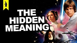 Hidden Meaning of Star Wars: A New Hope – Earthling Cinema