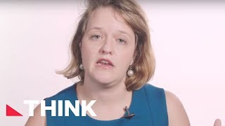 If You Want To Fix The U.S. Mental Health System, Start With Primary Care | Think | NBC News