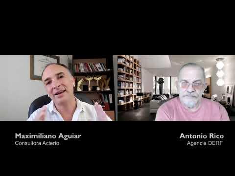 Elecciones: Uno de cada tres argentinos hoy está indeciso