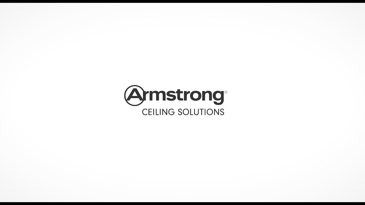 Imagefilm armstrong ceiling solutions youtube imagefilm armstrong ceiling solutions dailygadgetfo Image collections