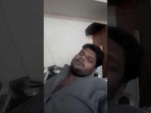 Imran khan--- azhake Nee Enne Piriyalle #####song###Imran khan###