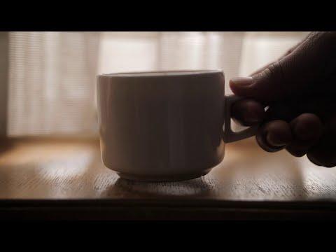 The Secret Ingredient- On the Shores Beypore(Finale Teaser)
