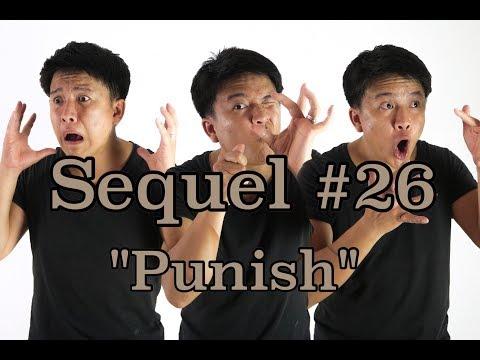 Sequel #26