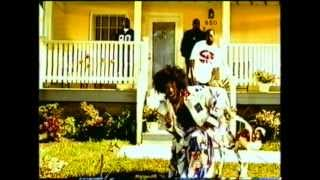 Goodie Mob featuring Outkast   Black Ice (1998)