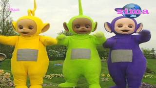 Teletubbies - Teletubbies 28