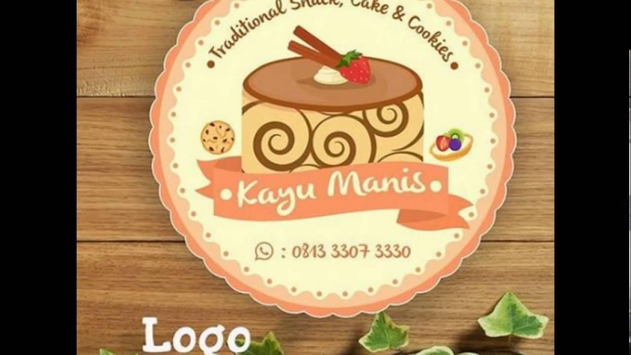 Kumpulan logo stiker 0813 3119 3400 by logo 5 dollar