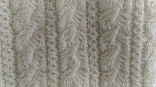 Gents Sweater Bunai