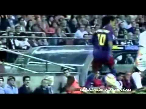 ronaldinho-gaucho-el-mejor-jugador-del-mundo-y-de-la-historia