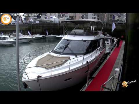 Printemps du Crouesty : Rencontre avec Snip Yachtingde YouTube · Durée:  3 minutes 36 secondes