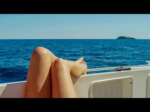 Порно в tube - онлайн порно видео.