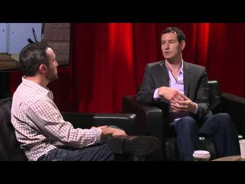 Interview with Mitch Gordon of GoOverseas.com