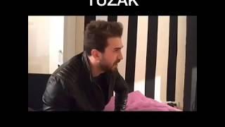 Cihan Albayrak Efsane Komik İnstagram Videoları [EN YENİ]