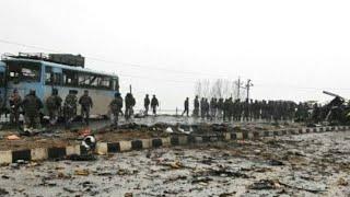 The Heat: India-Pakistan tensions Pt 2