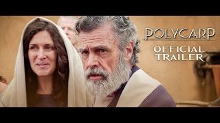 POLYCARP (2015) - Official Trailer