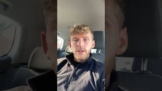 Conor Howard Testimonial - Scot arrested in Greece over Qatar Interpol Red Notice for herb grinder