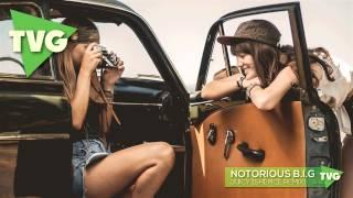 Notorious B.I.G. - Juicy (Shèmce Remix)