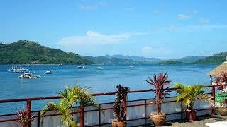 Hotels in Coron Palawan: Discover How to Find the best Deals