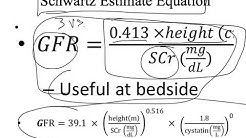 hqdefault - Ckd Epi Mdrd Gfr Equation