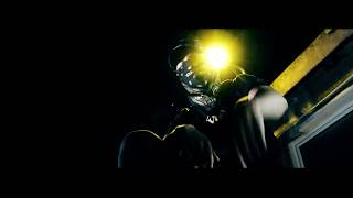 RotaCyjny ft Siekiera RS ( Remix Lipa ft Szpaku IJO IJO)