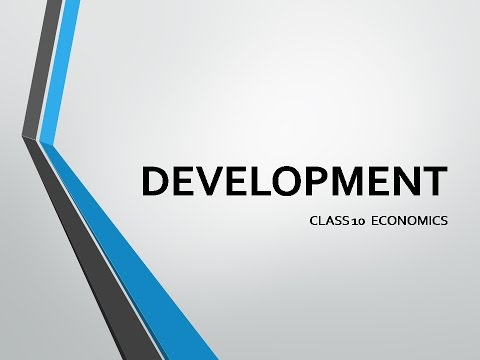 economic class What is economics is the economy, anyway what if my personal or religious principles conflict with what people tell me is in my best economic interest.