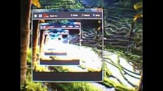MyCam - запись видео с веб камеры(Бесплатная программа для работы с веб камерами, поддержка большого количества производителей, возможность..., 2012-11-05T19:00:19.000Z)