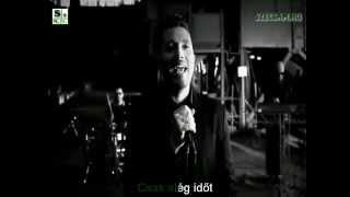 Ákos - Igazán /karaoke/