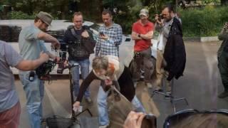 Фильм Невеста из Москвы 2016 Смотреть онлайн трейлер
