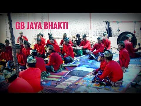 Kekompakan Gendang Beleq Jaya Bhakti Peroa Sakra Terbaru 2018