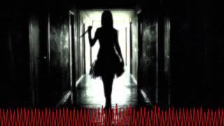 01. Diabarha - Darkness Brought to Dreams