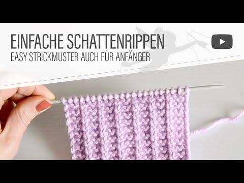 Strick Ideen Fur Anfanger Brigitte De 6