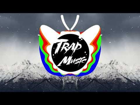 Vanic X K.Flay - Can't Sleep (QV!N Remix)
