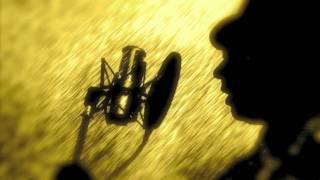 Tumhe Jo Maine - Karaoke