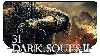Der Schattenwald |31| Dark Souls II