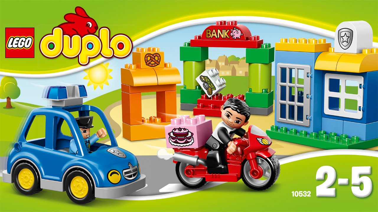 Discover duplo® themed lego® toys and fan reviews. Buy today with the official lego shop guarantee!