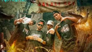 Bangla best rap of - 2016\jalali sura set ......- safayet