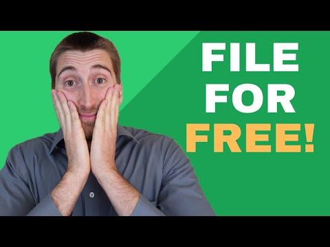 how-to-file-your-taxes-for-free-in-2020-(for-the-2019-tax-year)