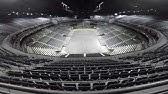 Benz 3d sitzplan mercedes berlin arena Seating Charts