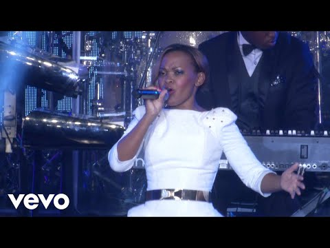 Joyous Celebration - We Bangcwele