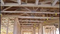 NEC code checklist for new homes #1 M #153