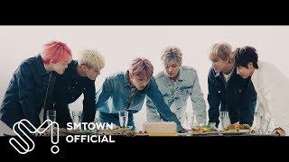 NCT DREAM 엔시티 드림 'BOOM' MV Teaser