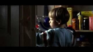 MONDSCHEINKINDER (Trailer)