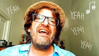 Nils Heinrich – Uh yeah!