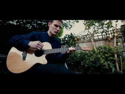 Cameron Jones - Call It Off (Acoustic)