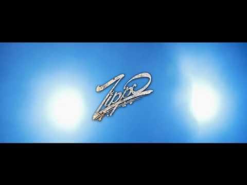 текст песни zippo небо что впереди. Слушать песню ZippO - ZippO - Небо, что впереди (рингтон)