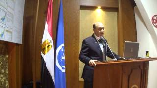 Mamish reveals a surprise for President Sisi after the collapse of the false news