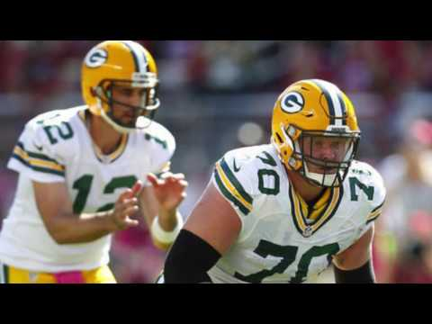 Wise use of free agency would help Packers, Tom Oates says