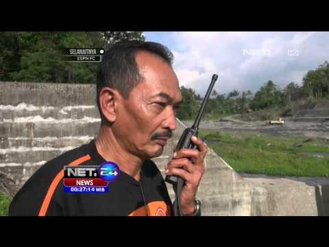 Bangun Tanggap Bencana Melalui Komunitas Relawan Radio HT - NET24