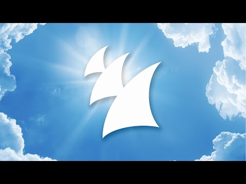 Dash Berlin feat. Do - Heaven#Bass #EDM #House #hardbounce #Groove #Video #Dance #HDVideo #GoodMood #GoodVibes #YouTube
