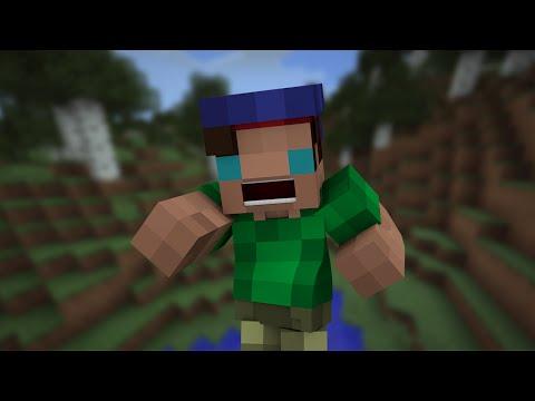 REAL TALK MED DENNIS  - Rakkerriket #72 - Norsk Minecraft - Tekkit