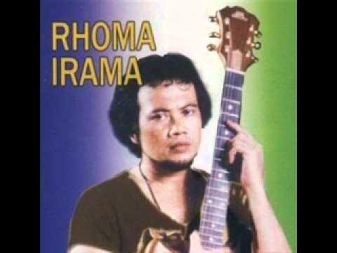 Lirik lagu Ke Binaria (feat. Titing Y.)